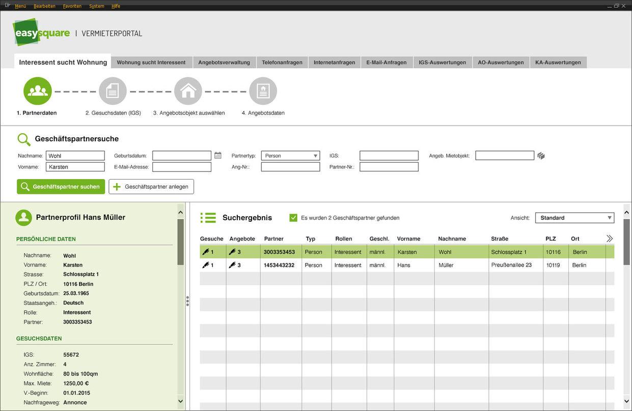 Orderer principle promos offers innovative solution promos das neue design wird in der kommenden sapui5 version die bearbeitungsmasken noch intuitiver gestalten altavistaventures Choice Image