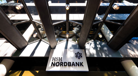 PROMOS Cash Connection in Kooperation mit der HSH Nordbank